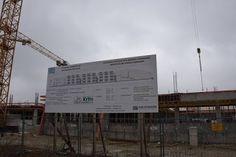 doryforos europa: Ανακοίνωση Υπ. Παιδείας για σχολικό κτίριο στο Μόν...
