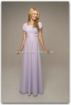 Modest Bella Bridesmaid Dresses - Style D930 [D930] - $156.00 : Wedding Dresses, Bridesmaid Dresses, Prom Dresses and Bridal Dresses - Your ...