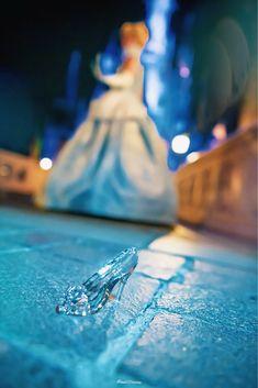 Cinderella Disney, Disney Dream, Disney Love, Disney Magic, Disney Art, Cinderella Aesthetic, Disney Aesthetic, Cinderella Wallpaper, Cute Disney Wallpaper