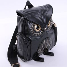 Cute Owl Ladies B...  http://monroe-apparel.myshopify.com/products/cute-owl-ladies-backpack?utm_campaign=social_autopilot&utm_source=pin&utm_medium=pin