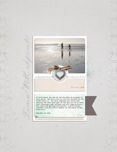 by Gabi | time well spent |   Credits: Vinnie Pearce -   Curio, Little Light, Together (collab with Crystal Livesay), Art Pallete (with Anna Aspnes)  Karla Dudley - template