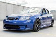 A-Z Performance - SAAB Tuning, VMR wheels, ASA wheels, JR wheels