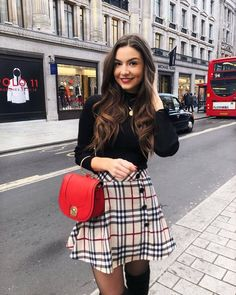casual dressy outfit for winter that are super chic 19 Spring Outfit Women, Winter Fashion Outfits, Fall Winter Outfits, Look Fashion, Dressy Winter Fashion, Fashion Clothes, Fashion Dresses, Dressy Casual Outfits, Girly Outfits