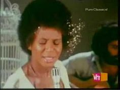 Minnie Riperton loving you #soul #lcdjc #rnb #amour #love #backintheday