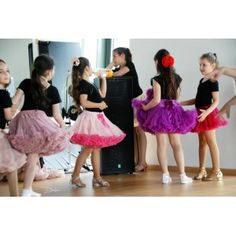 kids in DOLLY skirts - cat princess, jacky kennedy, punk princess.so happy to have dolly :) Punk Princess, Jackie Kennedy, Tulle, Cat, Happy, Skirts, Pink, Fashion, Moda
