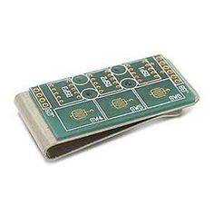 46 best art of the circuit board images on pinterest circuit board rh pinterest com Printed Circuit Board Book Printed Circuit Board Etching