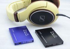 U-SKIN Usb DAC + Headphone Amp from China http://www.tcgcn.com/en/productshow.asp?id=517=