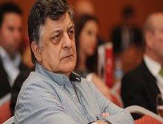 Spor haberleri, Deneyimli teknik direktör Yılmaz Vural Galatasaray'ın çok eleştirilen çalıştırıcısı Cesare Prandelli'yi en kötü teknik direktör ilan etti.