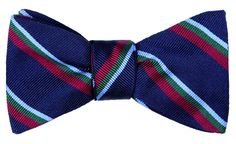 CH Carolina Herrera for Men Otoño Invierno 2013 #Fashion #BowTie #Men…