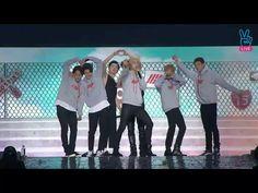 I WANT THAT HOODIE! . iKON chose Oct 1st as their official debut date. Let's mark Oct 1st on our calendar as their debut anniversary!  . Caps  owner #IKON #WELCOMEBACK #WELCOMEBACKiKON #iKONIC #kimjinhwan #songyunhyeong #kimjiwon #kimhanbin #kimdonghyuk #goojunhoe #koojunhoe #jungchanwoo #jinhwan #yunhyeong #jiwon #bobby #hanbin #bi #donghyuk #junhoe #junhwe #chanwoo #yg #ygfamily #ygentertainment #kpop by bae.ikon