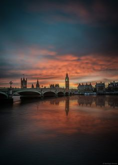 London One of the world's most frequented cities London comes with a little something for everyone: through history and lifestyle…