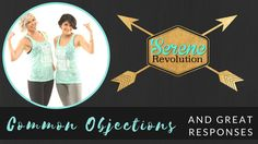 Common Objections &