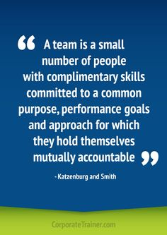 Teamwork Quotes For Work Teamwork Quotes For Business Leaders  Inspirational Quotes .
