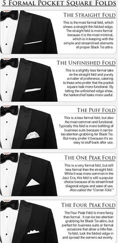 A Gentleman's Life