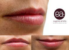 http://eugeniaarrieta.com/micropigmentacion/micropigmentacion-estetica/micropigmentacion-de-labios/