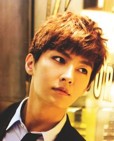 aaron yan He's in here on an honorable mention, he's a bit thin for my tastes