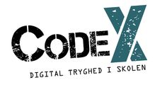 CodeX - Digital tryghed i skolen