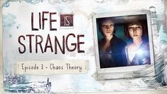 Life is Strange Chaos Theory Sauvegarde Playstation4 http://ps4sauvegarde.com/life-is-strange-chaos-theory-sauvegarde-ps4/