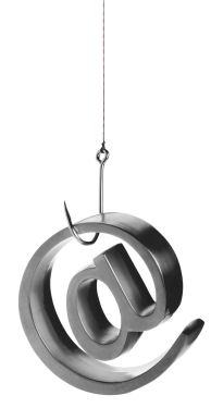 Tech Firm Ubiquiti Suffers $46M Cyberheist http://krebsonsecurity.com/2015/08/tech-firm-ubiquiti-suffers-46m-cyberheist/?utm_content=buffer1a1e1&utm_medium=social&utm_source=pinterest.com&utm_campaign=buffer #ubiquiti #security