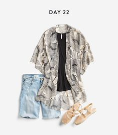 june-month-of-outfits-copy22