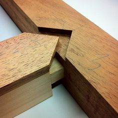 10 Simple and Crazy Tricks Can Change Your Life: Woodworking Joints Platform Beds woodworking cnc art.Woodworking Garden Ideas woodworking techniques how to build.Wood Working Shed Awesome. Small Woodworking Projects, Japanese Woodworking, Woodworking Joints, Learn Woodworking, Woodworking Techniques, Woodworking Furniture, Wood Furniture, Woodworking Plans, Furniture Plans