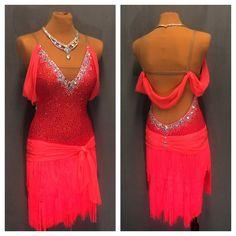 "Petra Desings (@petra.chovancova) on Instagram: ""#latindress by #petradesigns #dancedress #dancesport #ballroomdressdesigner #dressdesigner…"""