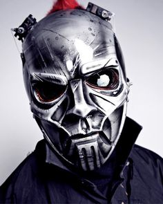 Slipknot – Slipknot Masks Through The Ages (Feature) | Genius