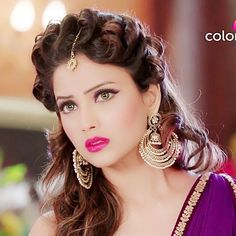 Beautiful Adaa Khan @adaakhann #adaakhan