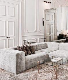 Home Interior Design .Home Interior Design Luxury Living Room, Interior, Luxury Living, Best Interior Design, House Interior, Home Interior Design, Interior Design, Luxury Interior, Living Room Designs