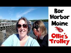 Hi My name is Amy & I love to cruise and share my adventures with you! Bar Harbor Maine, Sea Cruisers, Nyc, Youtube Youtube, Adventure, Park, Cruises, Comics, Awesome