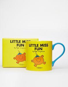 Mug Mug Modèle à imprimé Article livré dans une boîte