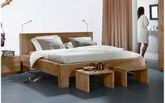 Best meubelen images bedroom modern bedside