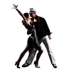 Cursuri de street dance Bucuresti - Stop and Dance Street Dance, Places To Visit, Places Worth Visiting