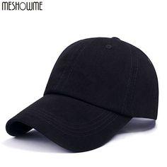 Girls Color : Khaki Yetta Home Purple hat female summer cap Korean version of the wild street student embroidery visor baseball cap male