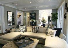 Gawk and steal fabulous interior design looks from Lauren Conrad, Giuliana Rancic and Jillian Harris!.
