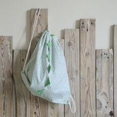 sacchetta drago #lafraco