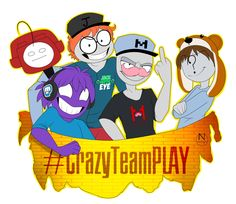 crazyteamplay__full_team__by_n_steisha25-d8pbt9u.png (2975×2580)