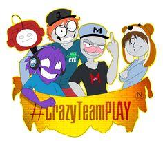 crazyteamplay__full_team__by_n_steisha25-d8pbt9u.png (2975×2580)