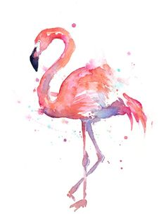 flamingo-watercolor-a44-canvas