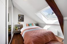 Furniture, Home Decor, Modern, Rome, Decoration Home, Room Decor, Home Furnishings, Home Interior Design, Home Decoration