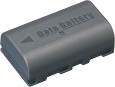 JVC BN-VF808US 730-mAh Rechargeable Data Battery for JVC MiniDV and Everio Camcorders $28.51