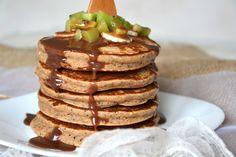 Pancakes-VG12.JPG