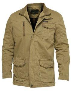LNY Apparel Men's multi cargo pocket corduroy safari Jacket (MOT026-BEIGE-L) LNY Apparel http://www.amazon.com/dp/B00J4UY1NY/ref=cm_sw_r_pi_dp_YkZqub11H81JQ