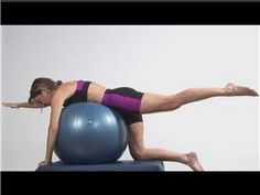 Exercises to Eliminate Scoliosis Pain