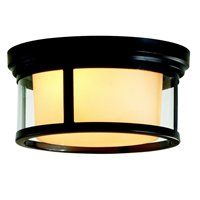 Allen Roth Flush Mount Ceiling Lights at Lowe's Canada