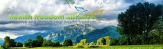 Health Freedom Alliance   – The #1 Best Way to Cleanse the Lymphatic System
