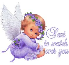 Glitter Graphics Angels | Angel graphics, Angel comments, Angel scraps, Angel glitters, quotes ...