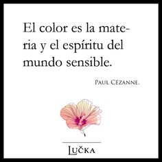#color #quotes