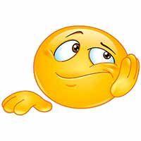 Emoticon Vector Images (over Boring Emoji, All Emoji, Emoji Love, Animated Smiley Faces, Funny Emoji Faces, Funny Emoticons, Emoji Images, Emoji Pictures, Smileys