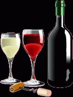 Receita SAUDÁVEL DE PÊRAS EM VINHO COM ZIMBRO  Veja mais em http://www.comofazer.org/culinaria/receita-saudavel-de-peras-em-vinho-com-zimbro/
